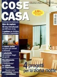 COSEDICASA-CRY-1